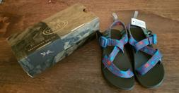 $60 Girls Chaco's Size 12