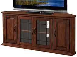 Leick 80386 Riley Holliday TV Stand