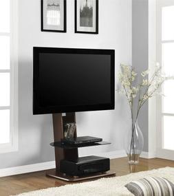 Ameriwood Home Galaxy TV Stand with Mount for TVs up to 50""