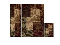 Home Dynamix Tribeca Amelia Area Rug | Contemporary Living R