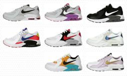 Nike Air Max Excee Kids Boys Girls Running Shoes Sneakers Sc