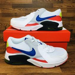 Nike Air Max Excee PS  Boys Girls Sneakers School Shoes