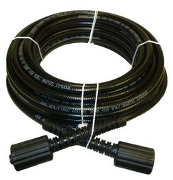 1/4 IN. x 50 FT. Pressure Washer Hose Replacement for B & S,