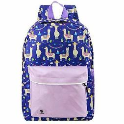 Backpacks For Little Girls Boys Kids For Preschoolers And Ki