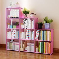 book shelf book shelves 30 inch bookcase folding book shelve