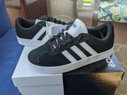 adidas Court 2.0 Kids boys Girls Shoes sneakers 12.5