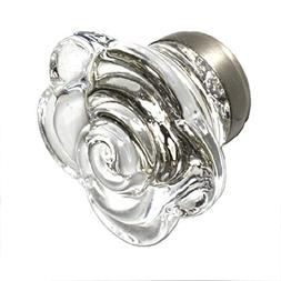 cute glass drawer pulls girls
