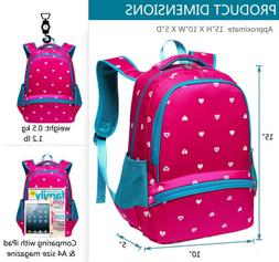 Fashion Shoulder Bag Kids Backpacks Child Backpacks Cute Boo