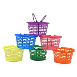 Fun Express FBA_IN-37/216 Round Baskets