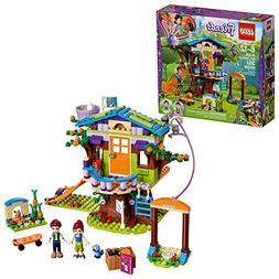 LEGO Friends Mia's Tree House 41335 Building Set