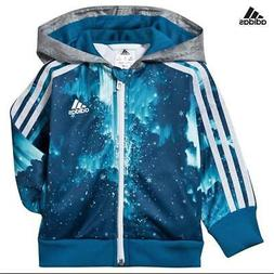 Adidas Girls Clothing Little Kids DYQ Disney Frozen Elsa Ful