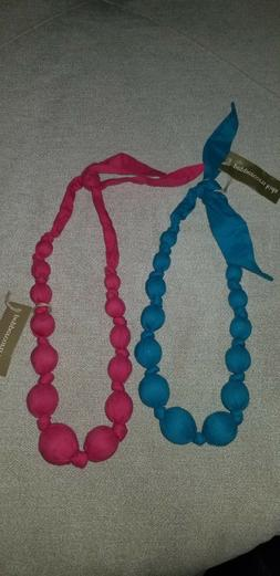 PEPPERCORN GIRLS  NECKLACES