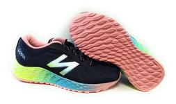 Infant Toddler Kids Girls New Balance Arishi Black Multicolo