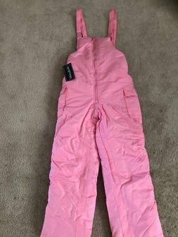 Rothschild Insulated Snowsuit for Girls - Size L  - New - NW