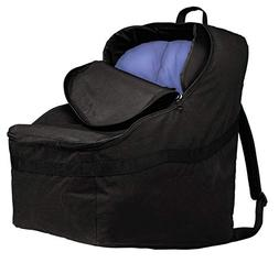 Ultimate Car Seat Travel Case