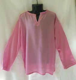 Kids Kaftan Tops New 1st Quality Rayon Perfect for ages 6-8y