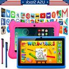 "2018New version 7"" 16GB Google Android Tablet for Kids Best"