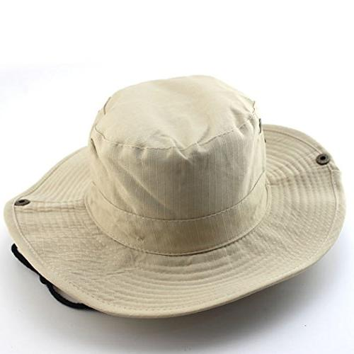 ap outdoors brimmed fishing hats