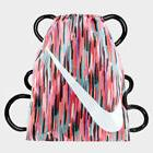 Nike Backpack School Gym College Sport Kids Bag Jogging Runn