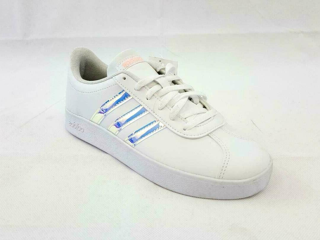 Adidas Sneakers Girls F36384