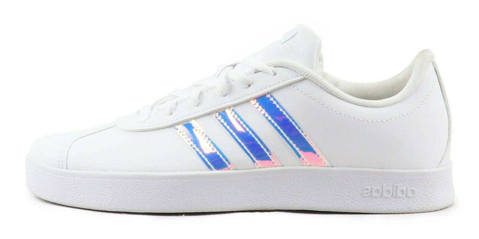 Adidas Kids Sneakers Girls F36384