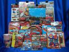 Cars Party Set # 49 McQueen Party Supplies HUGE SET for 24