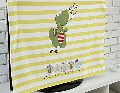 Cord Wall Mounted t Shirt Print Book s Draw Poster Mounted tv x H45 INCH/TV
