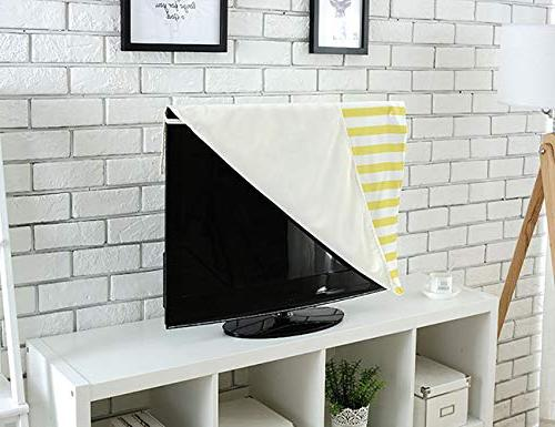"""Cord Mounted t Shirt s for Children Romantic Draw Poster Mounted tv W25 H45 47""""-50"""""""