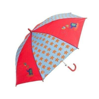 cupcake umbrella craft kit