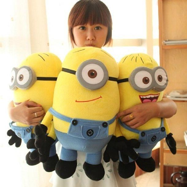 cute movie characters plush toys font b