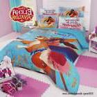 Girls Disney Elena of Avalor Comforter Set in Twin, Full and