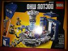 Lego Ideas Doctor Who #21304 |BRAND NEW FACTORY SEALED BBC D