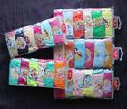 Kids Girls' Briefs 6-PCS cotton underwear Disney Princess ki