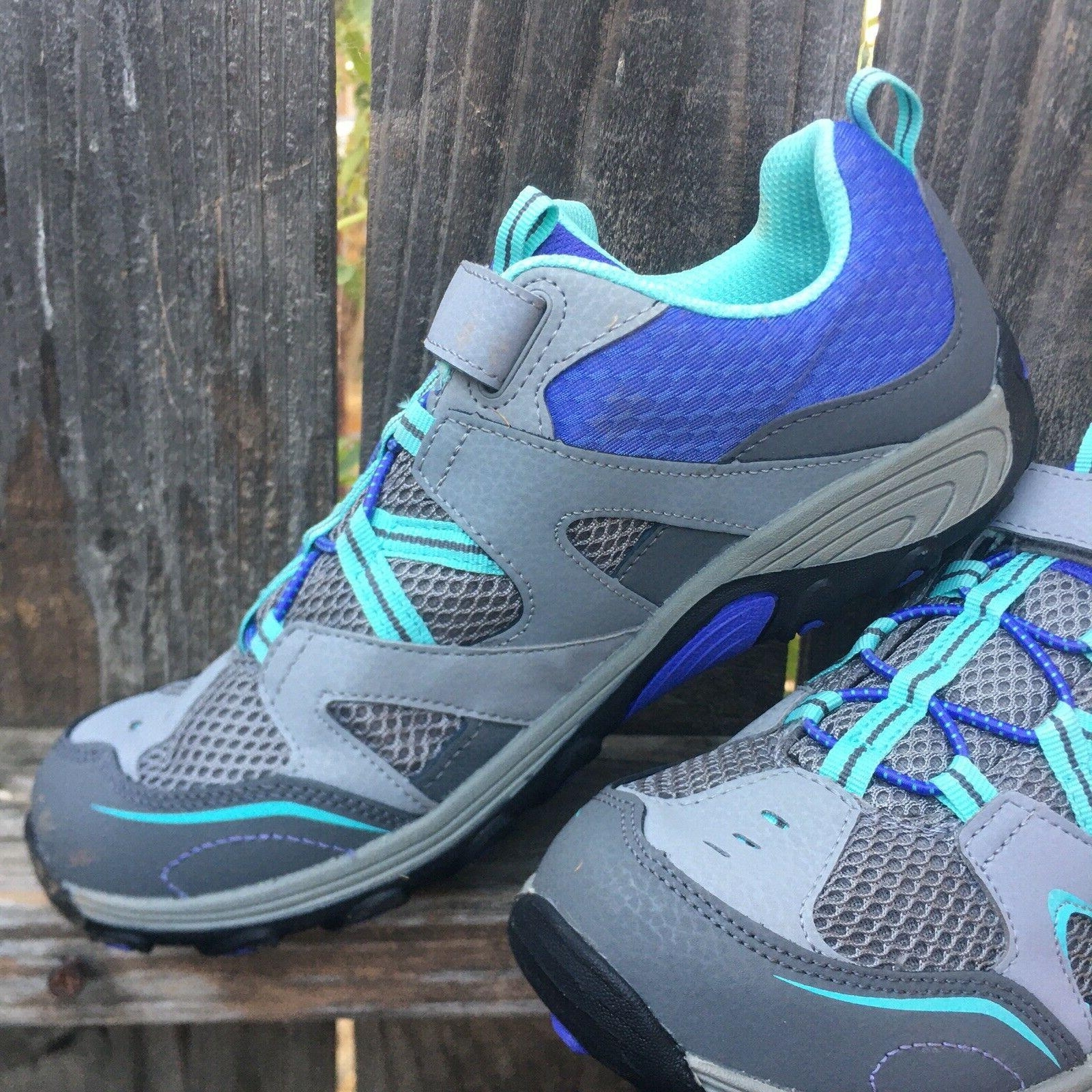 Merrell Shoes Trail