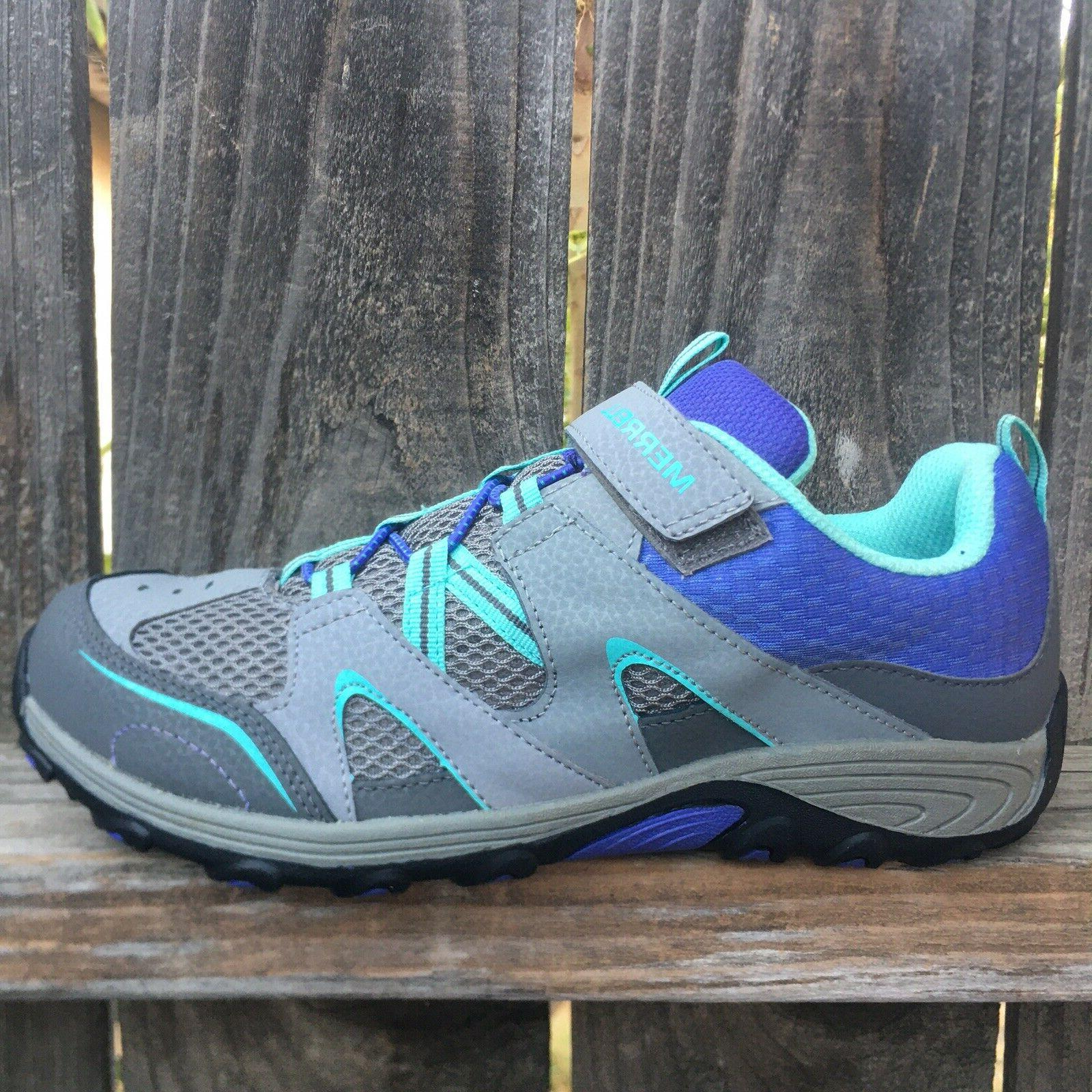 Shoes Trail Chaser