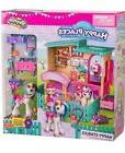 Kids Toys Girl Shopkins Happy Places Happy Stables Playset P