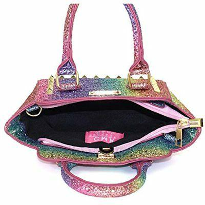 CMK Trendy My Purse Girls Toddlers