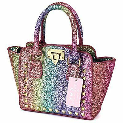 CMK Trendy Kids First Purse Toddlers