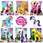 Hasbro My Little Pony 22cm Action Figures Kids Child Girl Pr