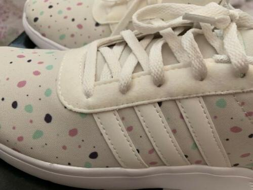 New Shoes Kids Lite Racer size 5