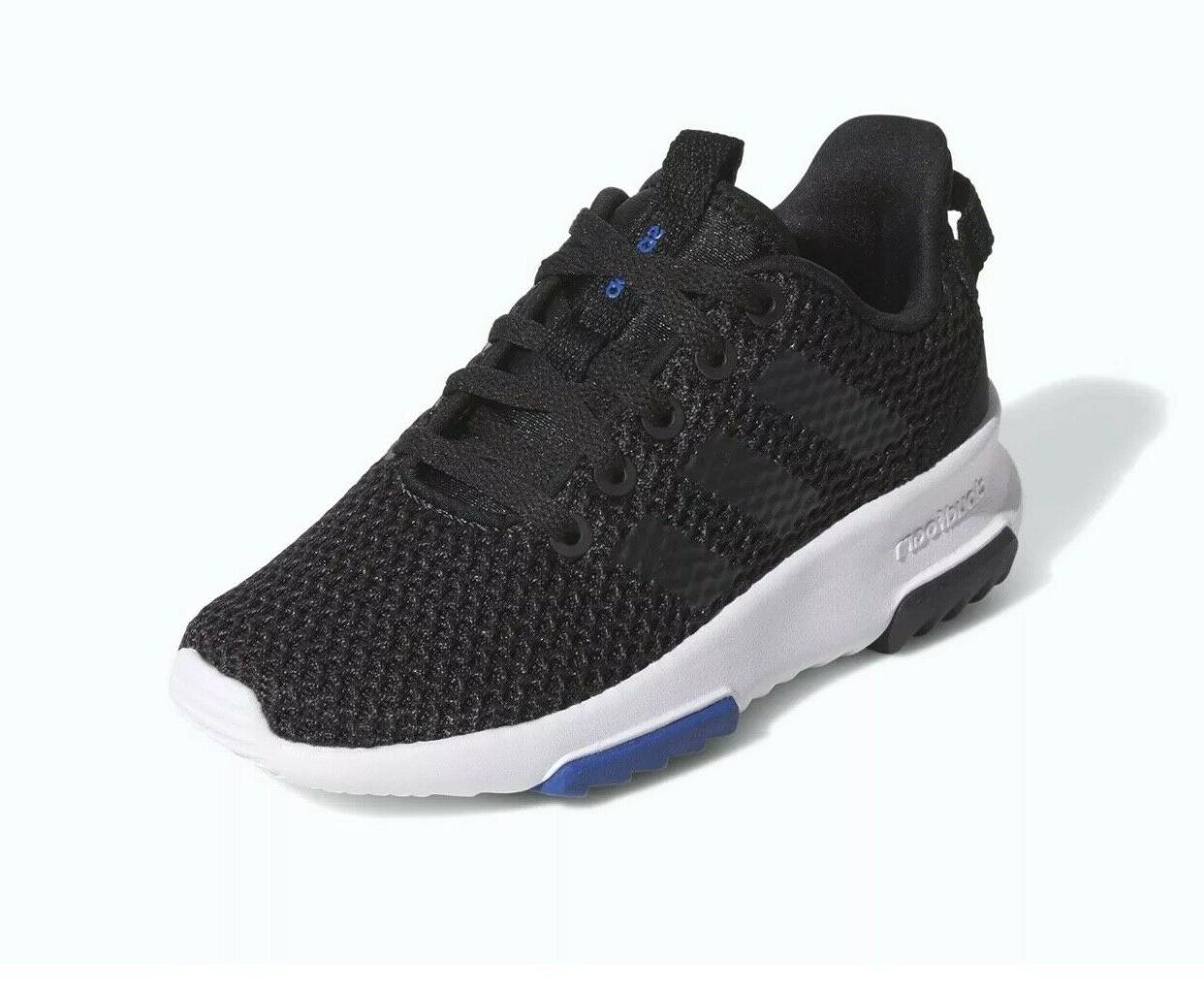 New CF TR Running Shoes Multi-Size