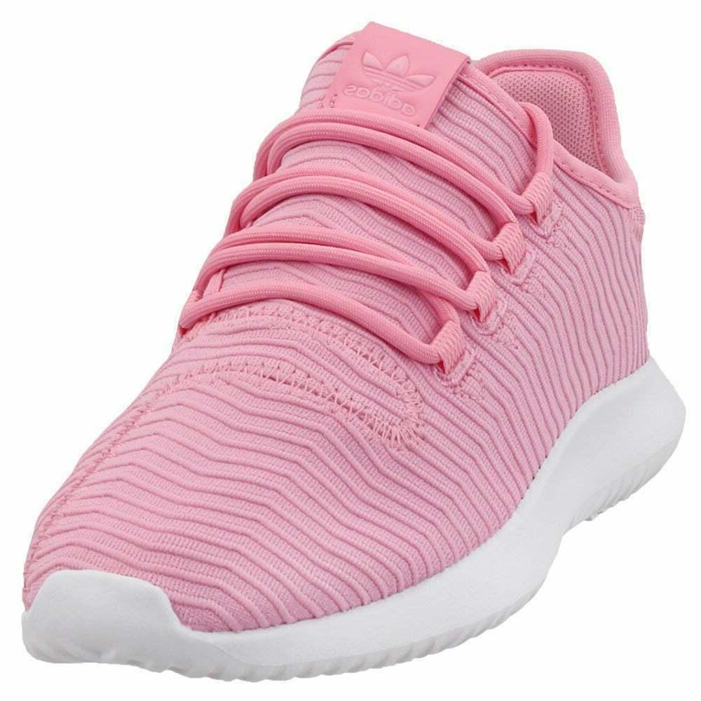 nib tubular shadow j kids girls shoes