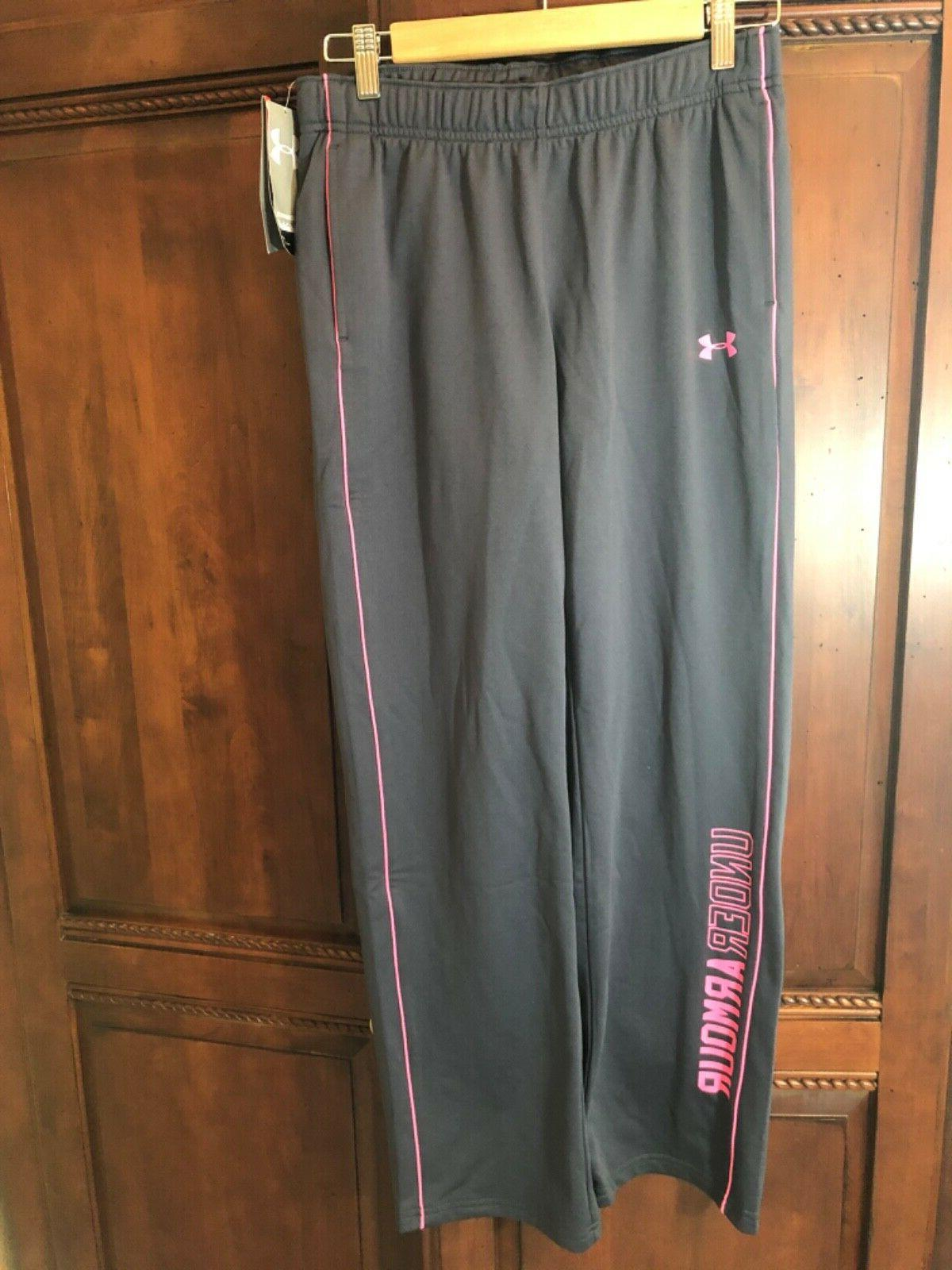 nwt girl sport casual youth pants big