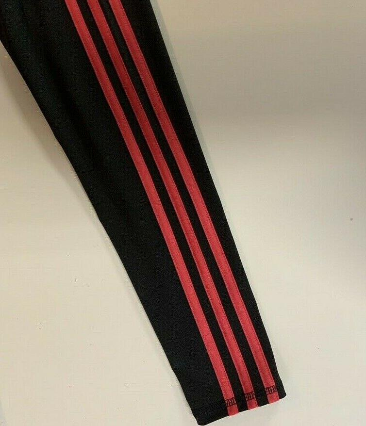NWT ADIDAS Youth Kids Stripe