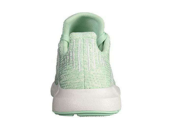adidas Originals Run C Size Awesome Shoes New