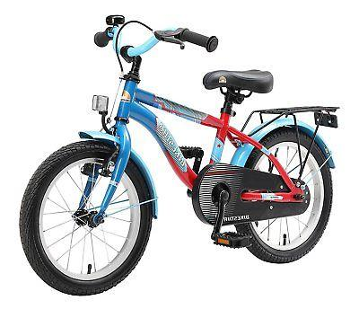 premium girls boys bicycle 16 inch classic