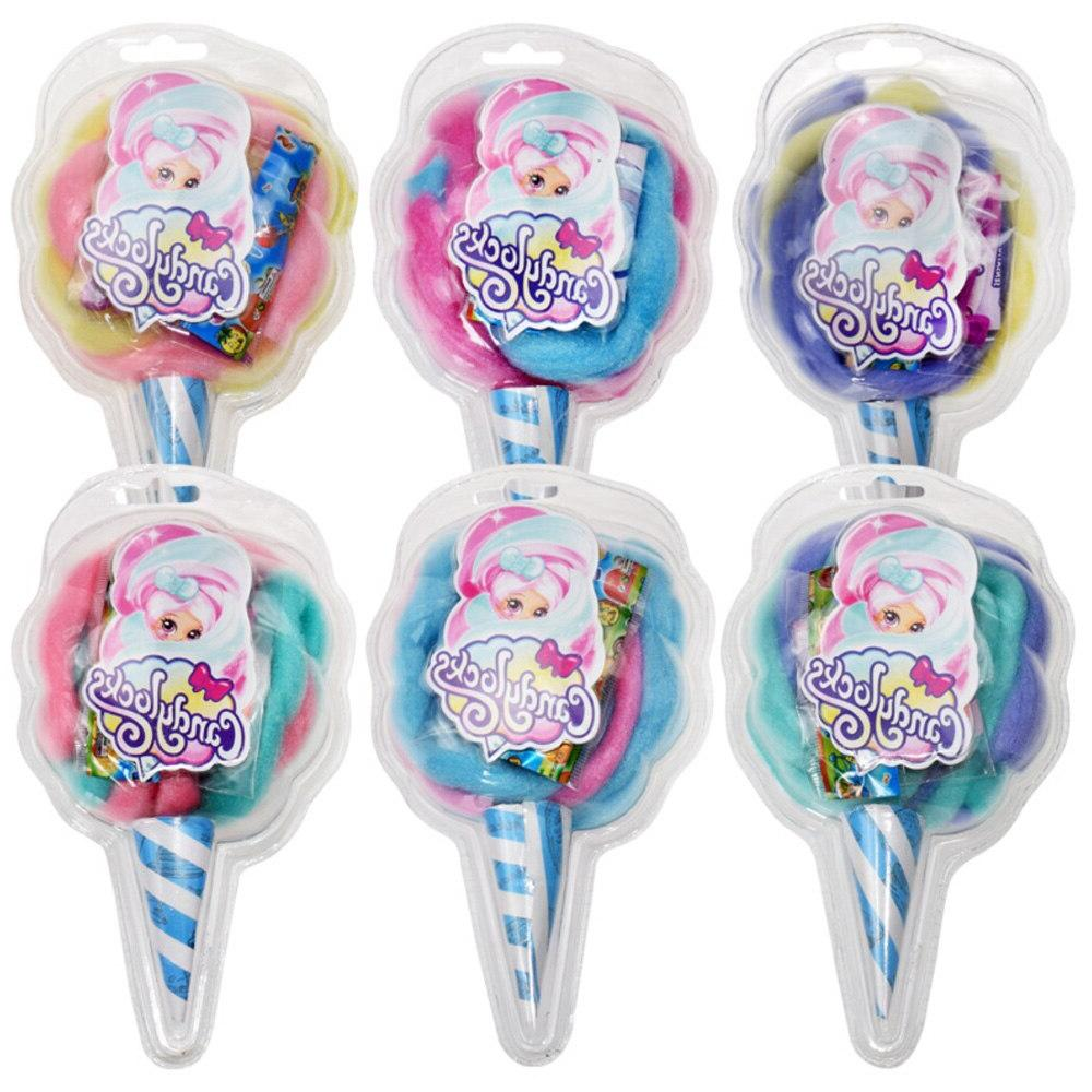 Reissue Dolls Sweet Treat Hobbies Hair 30cm Scented Gifts