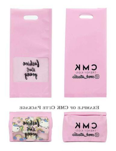 CMK Glitter Purse Girls
