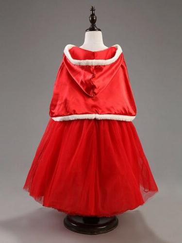 Toddle Princess Cosplay Fancy