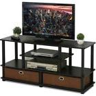 TV Stand For 50 Inch TV With Storage Under 100 Home Furnitur